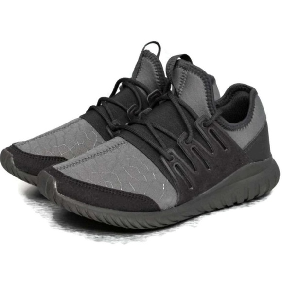 adidas schuhe originale tubuläre ausbilder - sneaker poshmark